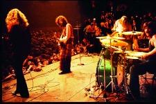 Vigorelli Velodrome, Milan, Italy, July 5, 1971