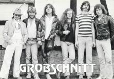 Grobschnitt 1979 (A)