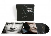 Vinyl-Set Face Value & Both Sides