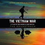 The Soundtrack (CD)