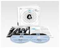 2 CD Edition