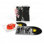 Deluxe Vinyl version