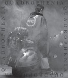 The Who: Quadrophenia (BluRay HiRes Audio)