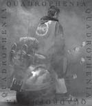 The Who: Quadrophenia (BluRay HiRes Audio)