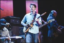 Blake Mills (Foto: Danny Clinch)