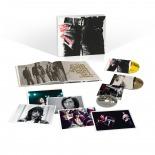 3 CD Version