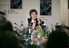 (c) 2012 MPL Communications Ltd/ Photographer: Michelle Beatty