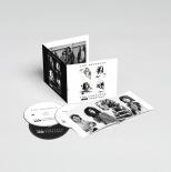 3CD-Set