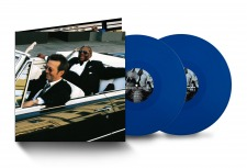 Exklusive Vinyl Edition für unabhängige Plattenläden