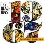 1967 - Sunshine Tomorrow (CD)