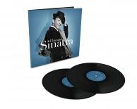 2 LP Vinyl Edition
