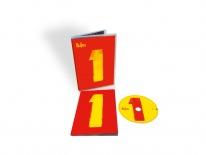 DVD Packshot