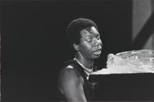 Foto: 1976 George Braunschweig