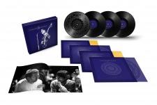 LP Edition