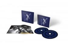 CD-Package