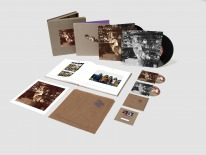 Super Deluxe Edition (limitiert)