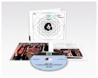 1 CD Editio