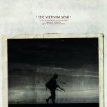 Original Score (CD/LP)
