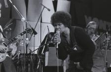 Foto: 1975 George Braunschweig