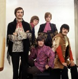 "Foto Credit: ""The Moody Blues Archive"""