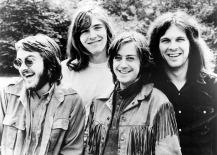 C 1971 Island Records
