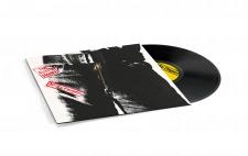 Standard Vinyl Version