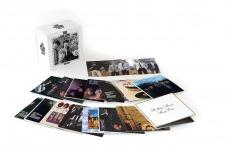 CD Edition