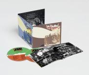 LZ II 2CD Deluxe