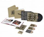 Linitierte Super Deluxe Edition