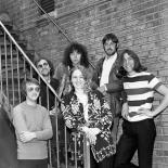 C 1969 Island Records
