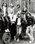 Grobschnitt 1979 (B)