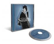 CD Productshot