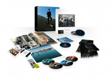 Wish You Were Here (Immersion Box Set)