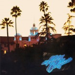 Hotel California: 40th Anniversary Deluxe Edition (2D)