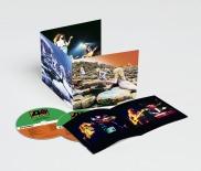 2 CD Version