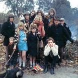 C 1968 Island Records