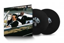 Vinyl-Edition