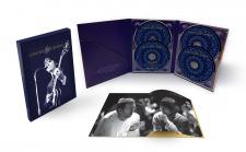 DVD/CD Package