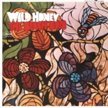 Wild Honey (LP)