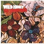 Wild Honey (LP)