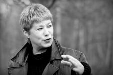 Barbara Thalheim