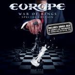 Special Edition inkl. Bonus (CD / DVD / BluiRay) Wacken Auftritt 2015