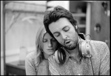© 1970 Paul McCartney/ Unidentified Photographer