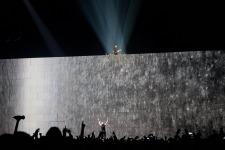 © EMI Music 2011 The Wall