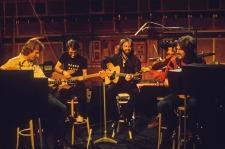 C 1973 Island Records
