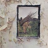 1 Vinyl Version