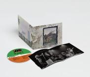 1 CD Version