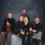 The Chieftains - Foto: Barry McCall