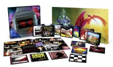 Super Deluxe Box Set