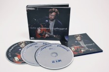 Cover 2CD+DVD Version